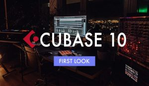 cubase pro 10 full version torrent