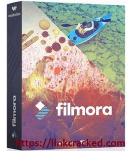 Wondershare Filmora 9.0.1 Crack Full Key! 2018 Download
