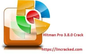 Hitman Pro 3 8 0 Crack Keygen Free Download With Product Key