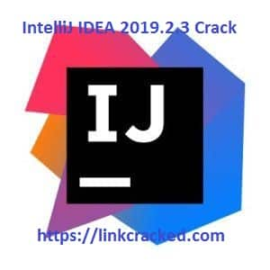 IntelliJ IDEA 2019.3 Crack Full License Keygen Server Latest Version 2020 Download