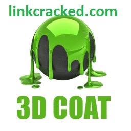3D SEXVILLA FULL VERSION CRACK