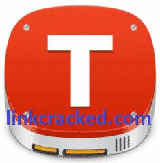 Tuxera NTFS 2020 Crack With License Key Full Version 2020 [Mac/Win]